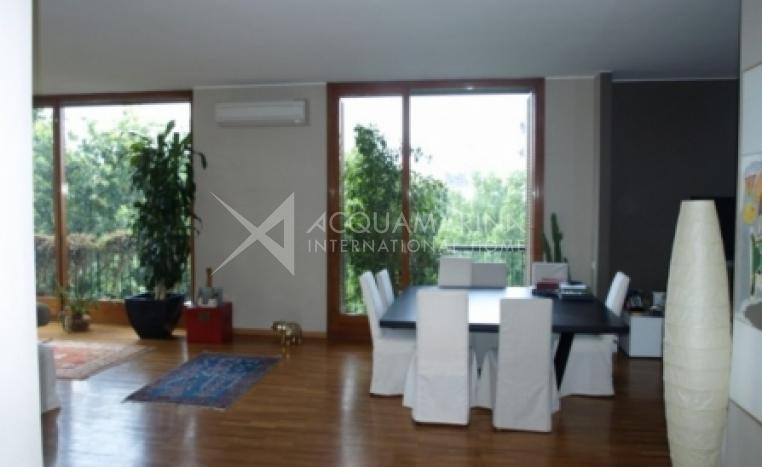 Milano Apartment For Sale<br />1/4