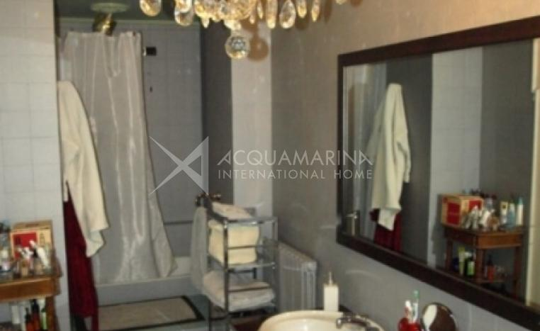 Milano Apartment For Sale<br />1/5