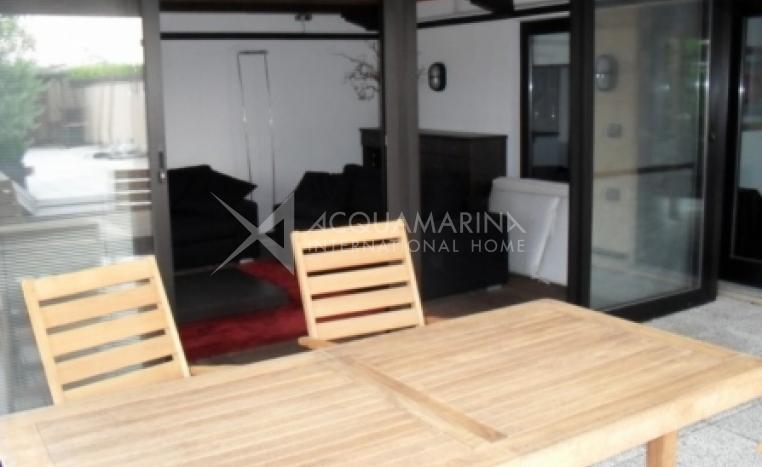 Milano Penthouse For Sale<br />1/8