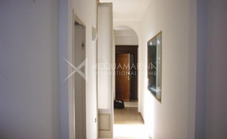 Milano Apartment For Sale<br />1/8