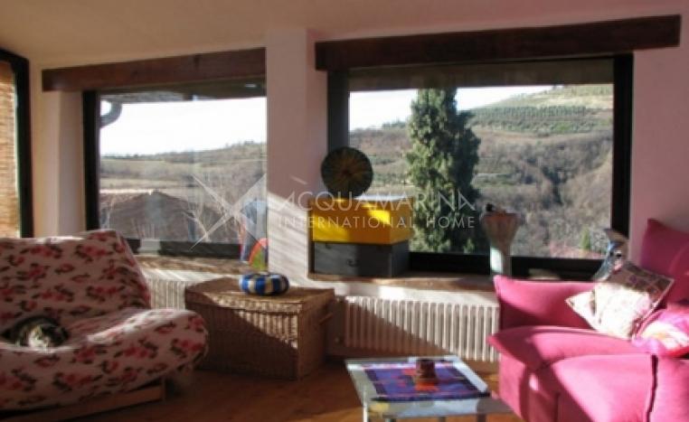 Tregnago Villa For Sale<br />1/7