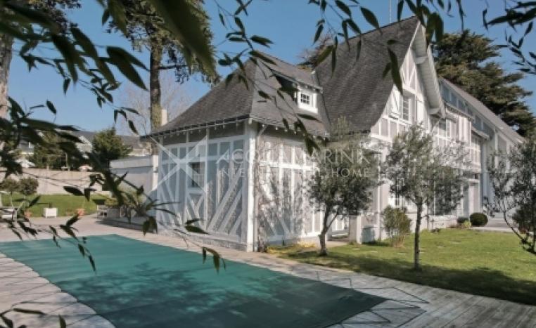 La Baule Villa For Sale<br />1/3