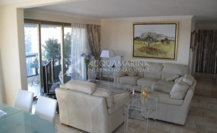 Mandelieu-la-Napoule Apartment For Sale<br />1/2