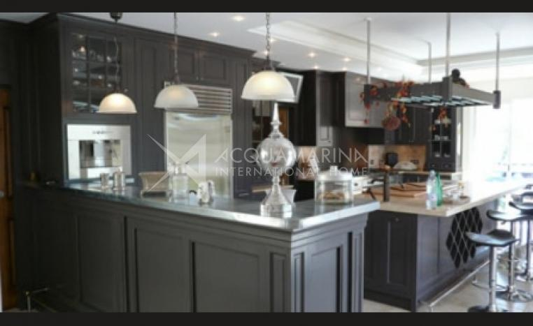 Sainte-Maxime Villa For Sale<br />1/4