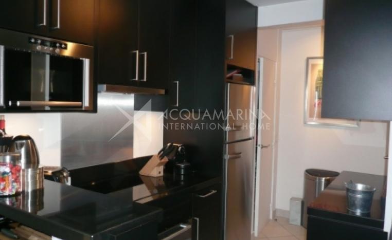 Paris Apartment For Sale<br />1/3