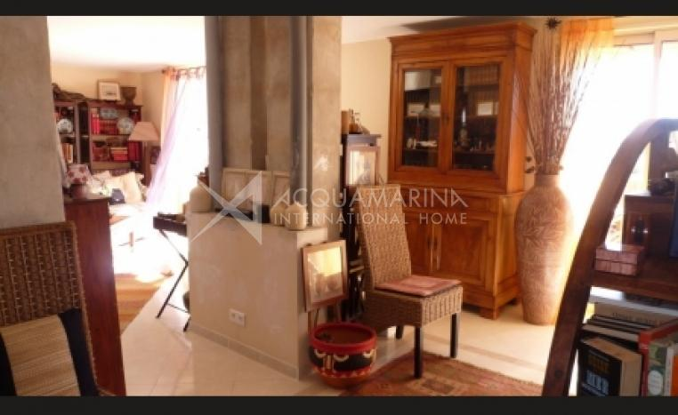 Cannes Apartment For Sale<br />1/4