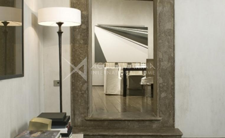 Roma Apartment For Sale<br />1/8