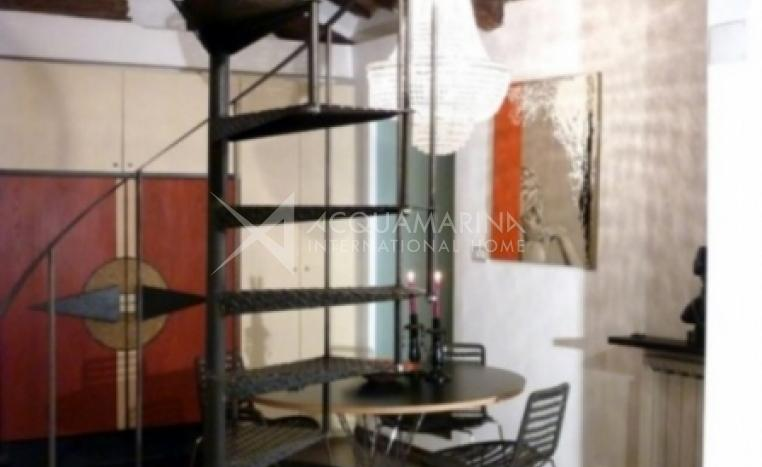 Roma Apartment For Sale<br />1/7
