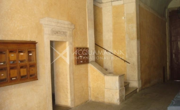 Roma Apartment For Sale<br />1/1
