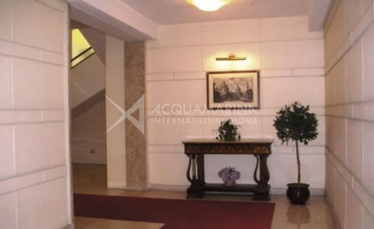 Roma Apartment For Sale<br />1/5