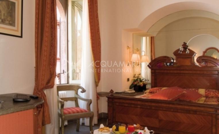 Roma Hotel / Resort / BeB For Sale<br />1/8