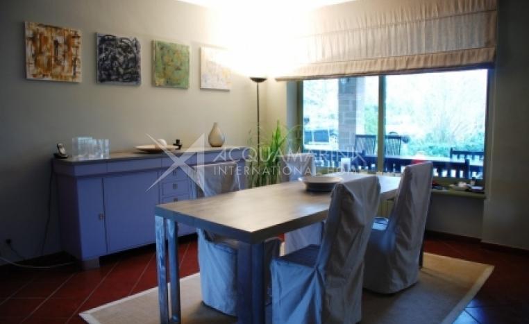Bracciano Villa For Sale<br />1/8