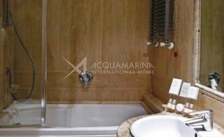 Roma Hotel / Resort / BeB For Sale<br />1/4