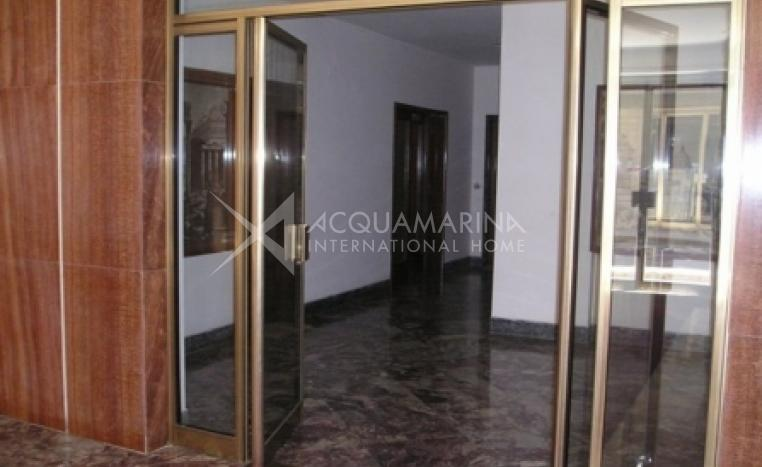 Roma Penthouse For Sale<br />1/8