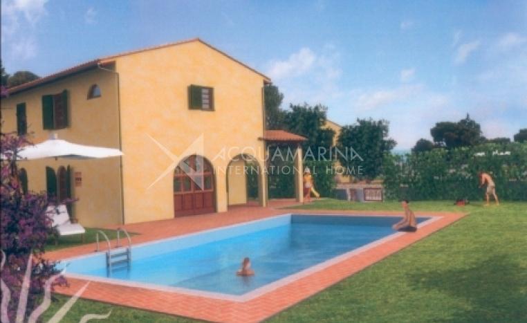 Chioma Villa For Sale<br />1/3