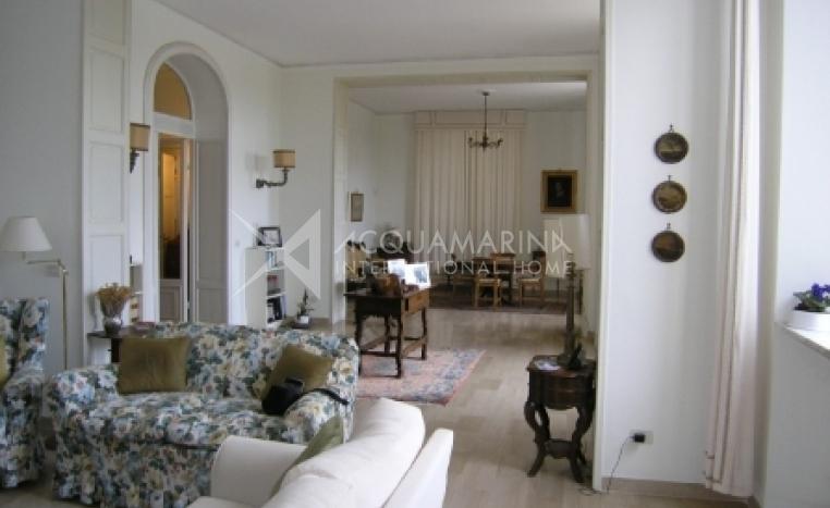 Livorno Apartment For Sale<br />1/4