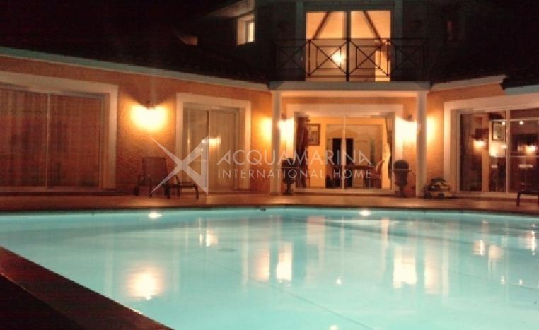 Anthy-sur-Léman Villa For Sale<br />1/6