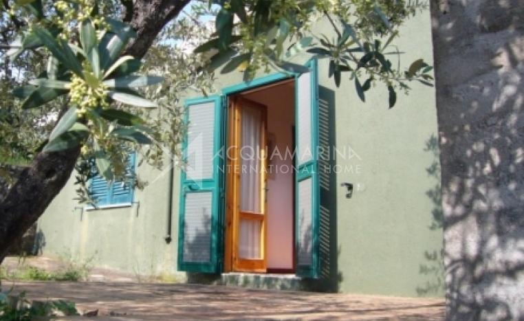 Monte Argentario Villa For Sale<br />1/5
