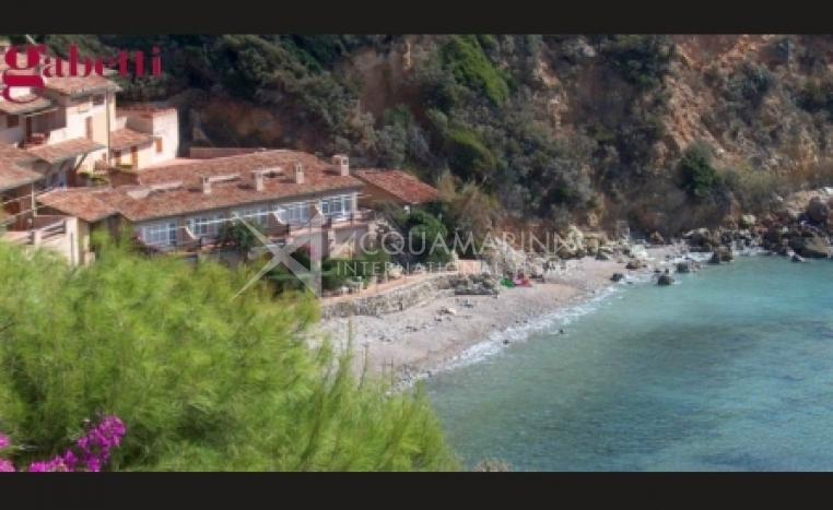 Monte Argentario Apartment For Sale<br />1/4