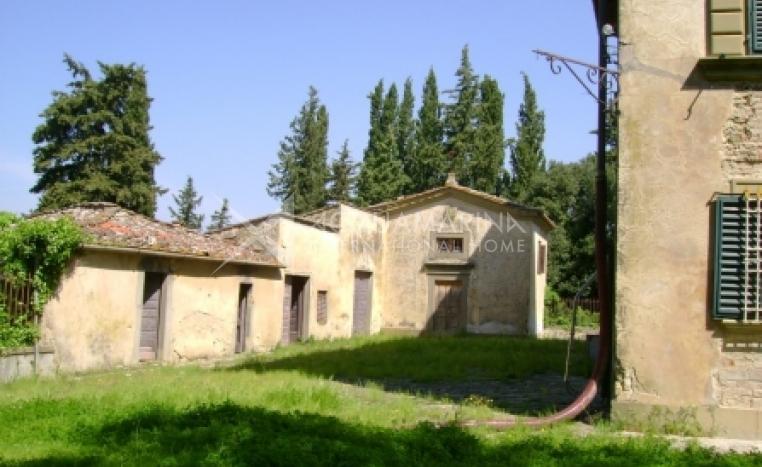 Firenze Villa For Sale<br />1/5
