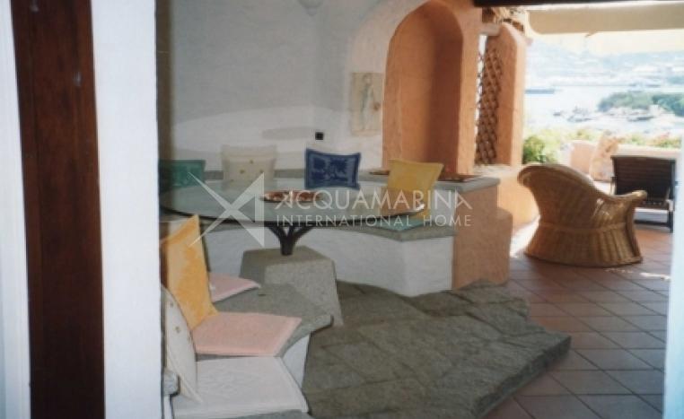 Arzachena Apartment For Sale<br />1/6