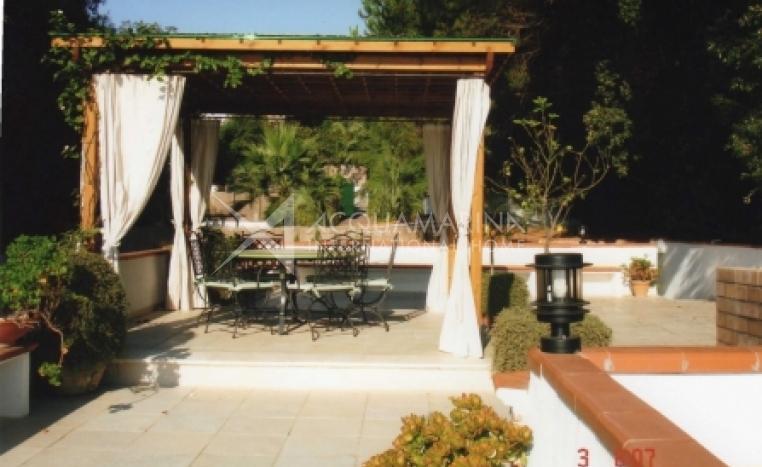Sabaudia Villa For Sale<br />1/6