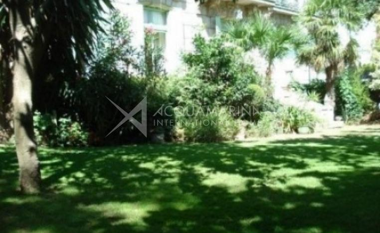 Carcassonne Country Home For Sale<br />1/5