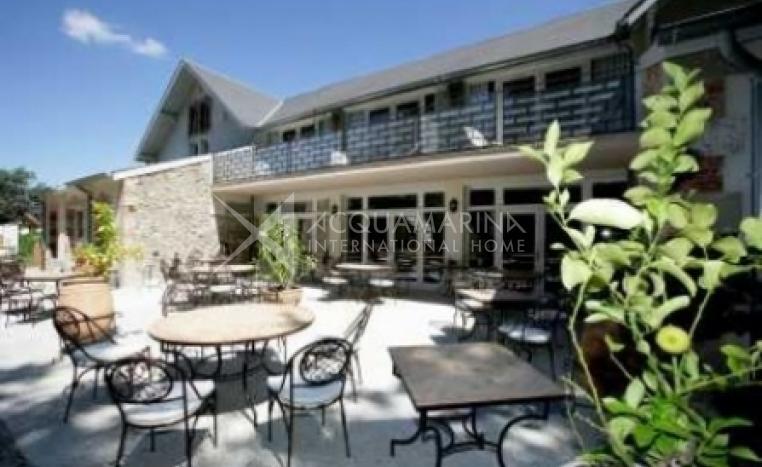 Puylaurens Hotel / Resort / BeB For Sale<br />1/5