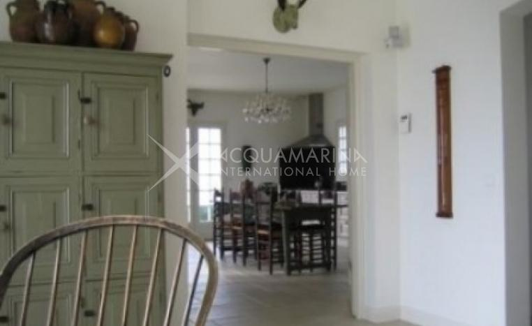 Lamonzie-Montastruc Country Home For Sale<br />1/5