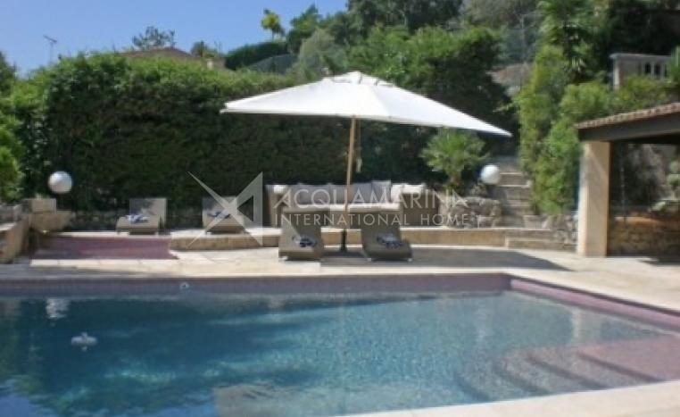 Antibes Villa For Sale<br />1/5