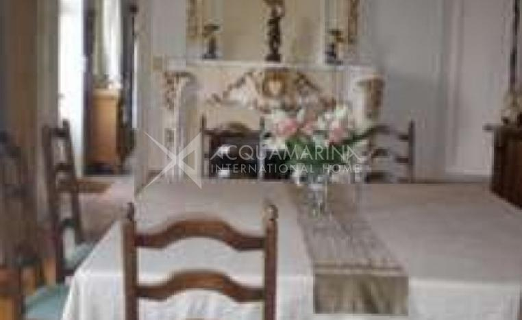 Matha Country Home For Sale<br />1/5