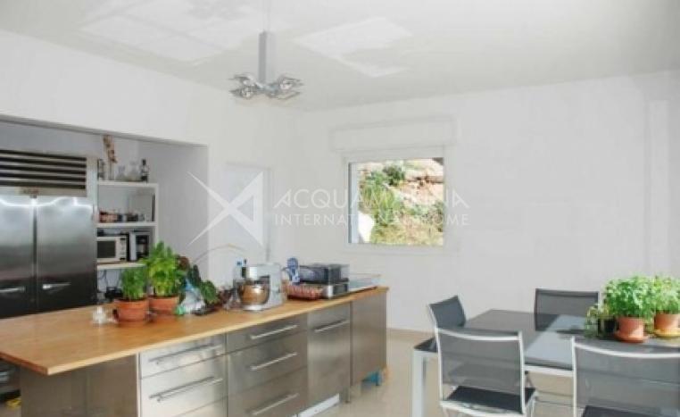 Villefranche-sur-Mer Villa For Sale<br />1/5