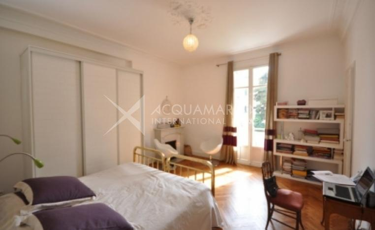 NICE Apartment For Sale<br />1/3