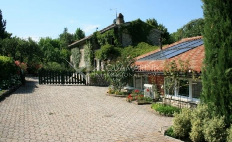 Pozzolengo  Country Home For Sale<br />1/8