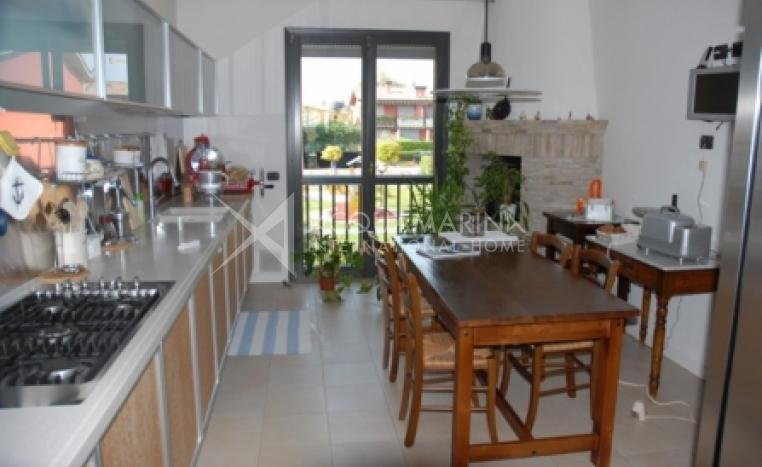 Desenzano del Garda Apartment For Sale<br />1/8