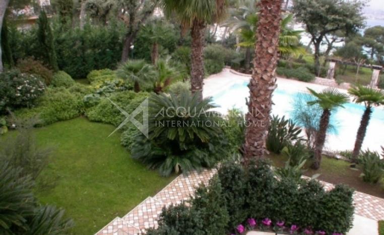 Roquebrune  Apartment For Sale<br />1/8