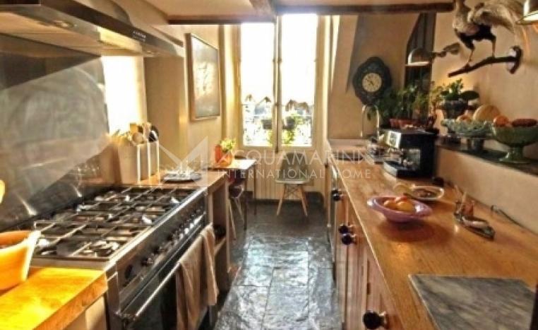 PARIS Apartment For Sale<br />1/5