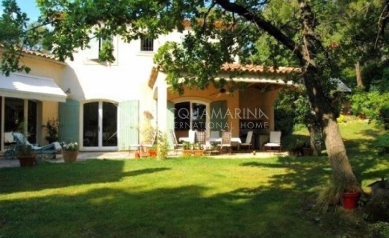 AIX EN PROVENCE Villa For Sale<br />1/4