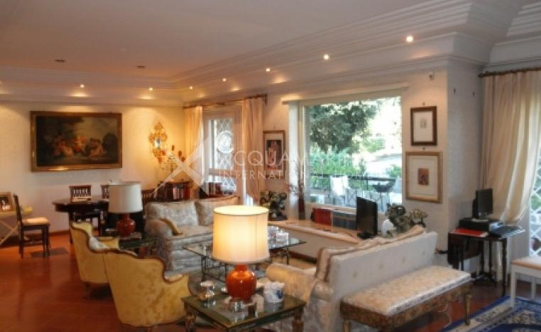 Roma Apartment For Sale<br />1/6