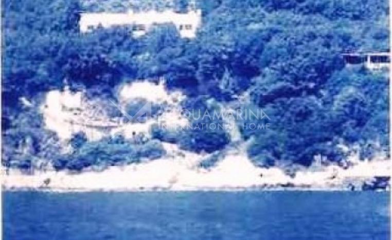 San Felice Circeo Villa For Sale<br />1/8