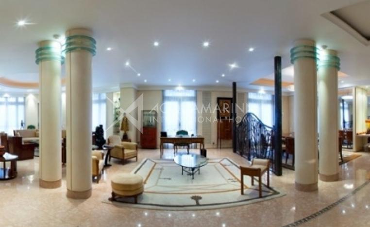 Paris Apartment For Sale<br />1/4