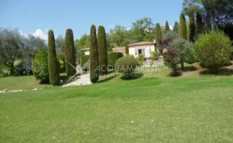 Opio Villa For Sale<br />1/6