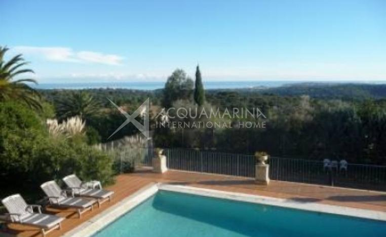 Valbonne Villa For Sale<br />1/6