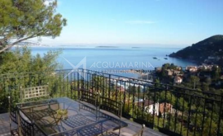 Théoule-sur-Mer Villa For Sale<br />1/6