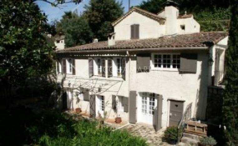 Cannes Villa For Sale<br />1/2