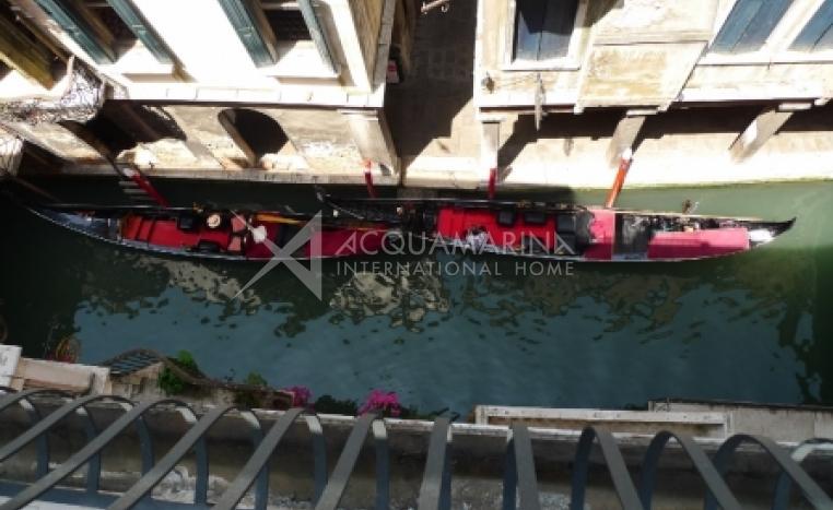 Venezia Apartment For Sale<br />1/8