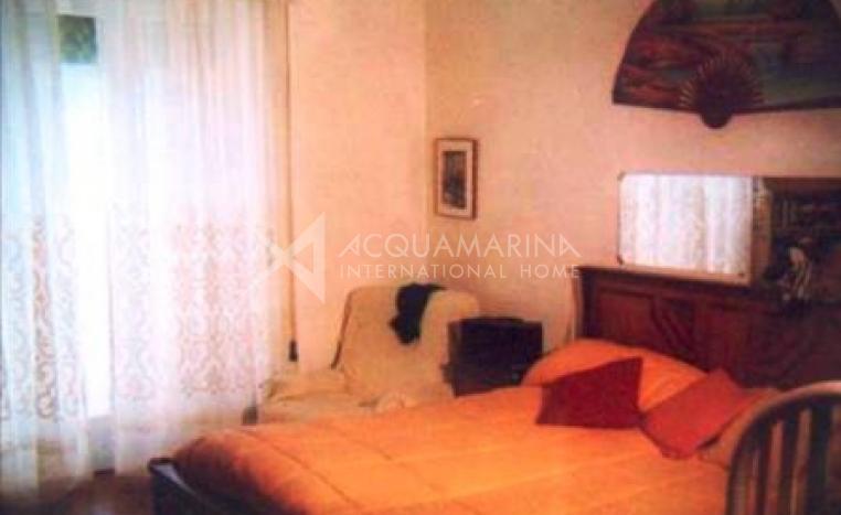Sanremo Apartment For Sale<br />1/5