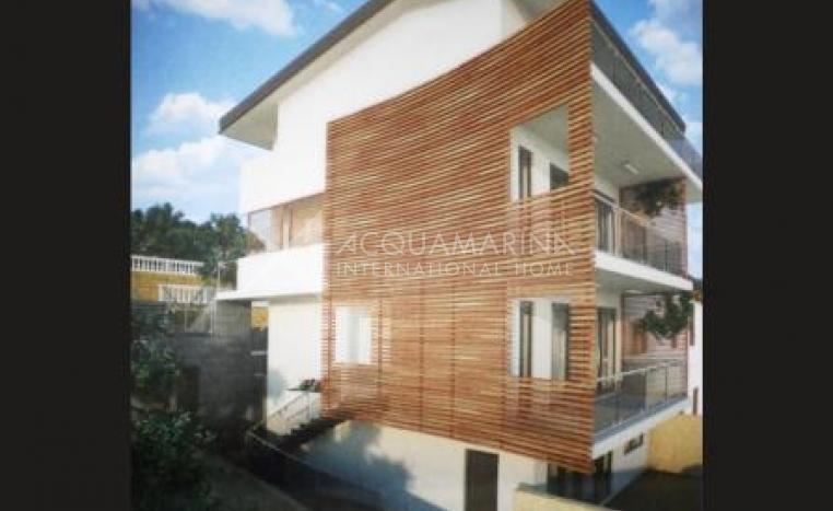 Sanremo Appartamento In Vendita<br />1/2