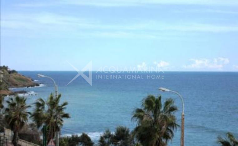Sanremo Apartment For Sale<br />1/7
