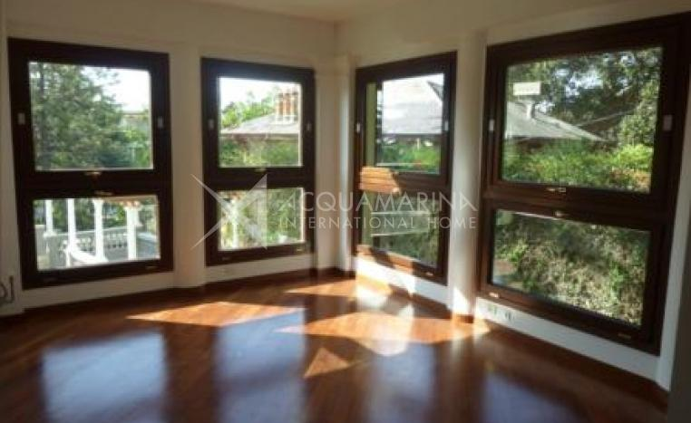 Beautiful apartment for sale in San Remo<br />1/8